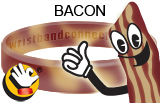 bacon band